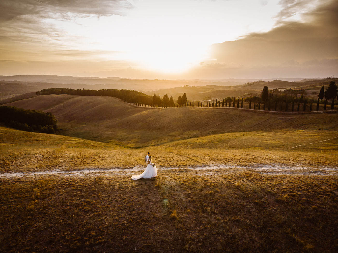 Miglior Fotografo Matrimonio 2021