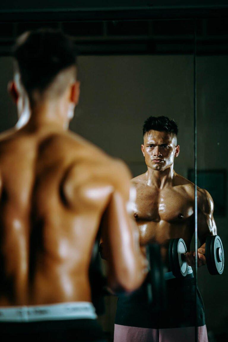 fotografia ritratto maschile a siena fotografato da fotografo ritratti siena