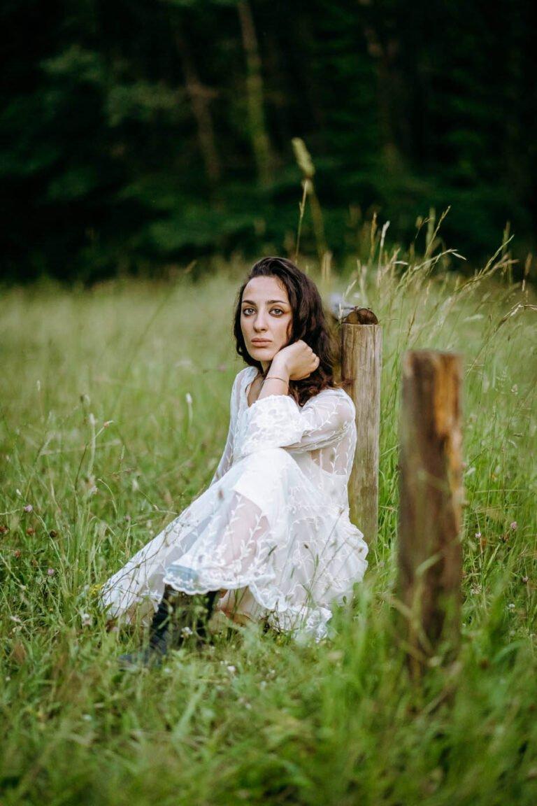 fotografia ritratto femminile a siena fotografato da fotografo ritratti siena
