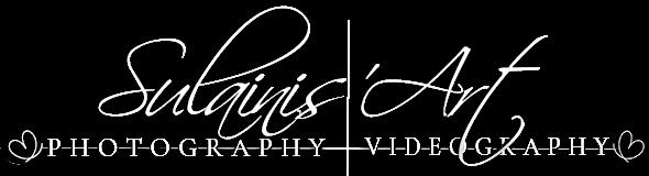 contatti sulainisart fotografo videografo matrimonio logo mobile