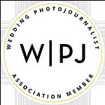 logo-wpja.com-fotografo-matrimonio-siena-sulainisart
