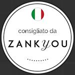 logo-zankyou.it-fotografo-matrimonio-siena-sulainisart